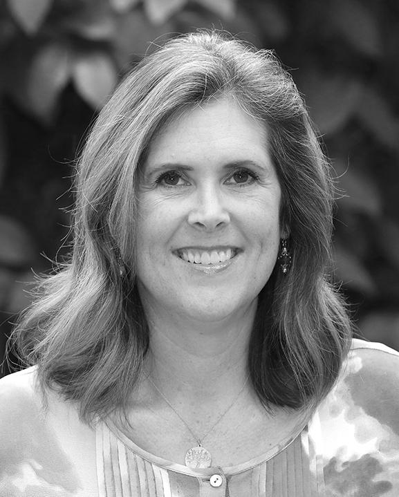 Maureen Vickery | Calligraphy Crush